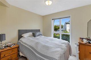 Photo 24: 202 1053 Balmoral Rd in : Vi Central Park Condo for sale (Victoria)  : MLS®# 851437