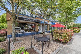 Photo 4: 202 1053 Balmoral Rd in : Vi Central Park Condo for sale (Victoria)  : MLS®# 851437