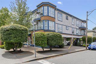 Photo 37: 202 1053 Balmoral Rd in : Vi Central Park Condo for sale (Victoria)  : MLS®# 851437