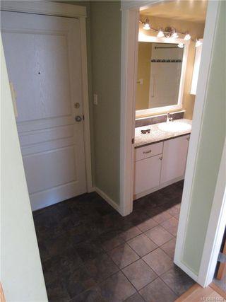 Photo 11: 202 1053 Balmoral Rd in : Vi Central Park Condo for sale (Victoria)  : MLS®# 851437