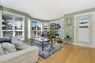 Photo 31: 202 1053 Balmoral Rd in : Vi Central Park Condo for sale (Victoria)  : MLS®# 851437