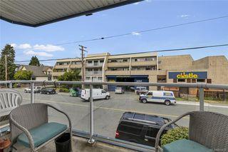 Photo 34: 202 1053 Balmoral Rd in : Vi Central Park Condo for sale (Victoria)  : MLS®# 851437