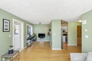 Photo 15: 202 1053 Balmoral Rd in : Vi Central Park Condo for sale (Victoria)  : MLS®# 851437