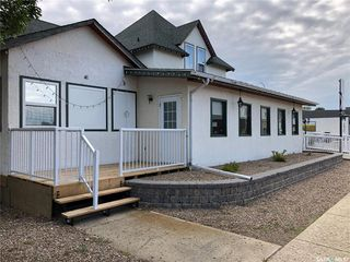 Photo 2: 92 22nd Street in Battleford: Commercial for sale : MLS®# SK822029