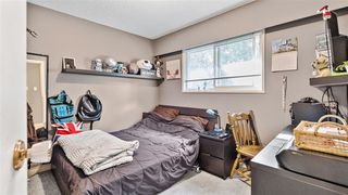 Photo 17: 18856 120 Avenue in Pitt Meadows: Central Meadows House for sale : MLS®# R2490886