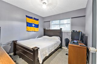 Photo 19: 18856 120 Avenue in Pitt Meadows: Central Meadows House for sale : MLS®# R2490886