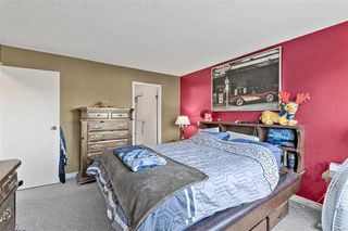 Photo 14: 18856 120 Avenue in Pitt Meadows: Central Meadows House for sale : MLS®# R2490886