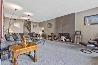 Photo 2: 18856 120 Avenue in Pitt Meadows: Central Meadows House for sale : MLS®# R2490886