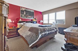 Photo 16: 18856 120 Avenue in Pitt Meadows: Central Meadows House for sale : MLS®# R2490886
