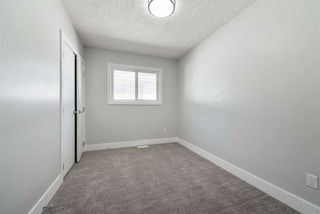 Photo 17: 12939 113A Street in Edmonton: Zone 01 House for sale : MLS®# E4211944