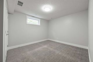 Photo 33: 12939 113A Street in Edmonton: Zone 01 House for sale : MLS®# E4211944
