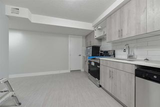 Photo 25: 12939 113A Street in Edmonton: Zone 01 House for sale : MLS®# E4211944