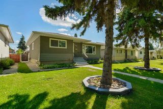 Photo 38: 12939 113A Street in Edmonton: Zone 01 House for sale : MLS®# E4211944