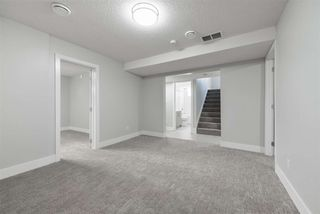 Photo 28: 12939 113A Street in Edmonton: Zone 01 House for sale : MLS®# E4211944