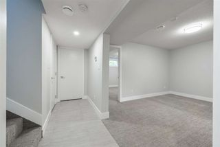 Photo 26: 12939 113A Street in Edmonton: Zone 01 House for sale : MLS®# E4211944