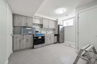 Photo 24: 12939 113A Street in Edmonton: Zone 01 House for sale : MLS®# E4211944