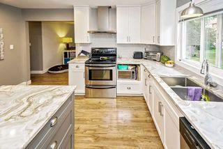 Photo 5: 11725 210 Street in Maple Ridge: Southwest Maple Ridge House for sale : MLS®# R2493237