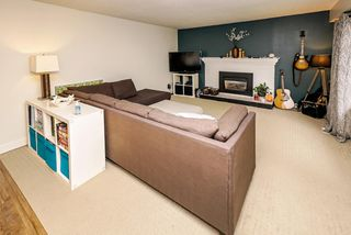 Photo 10: 11725 210 Street in Maple Ridge: Southwest Maple Ridge House for sale : MLS®# R2493237