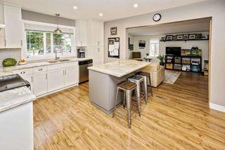 Photo 2: 11725 210 Street in Maple Ridge: Southwest Maple Ridge House for sale : MLS®# R2493237