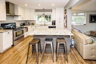 Photo 3: 11725 210 Street in Maple Ridge: Southwest Maple Ridge House for sale : MLS®# R2493237