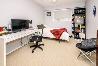 Photo 18: 11725 210 Street in Maple Ridge: Southwest Maple Ridge House for sale : MLS®# R2493237