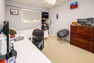 Photo 19: 11725 210 Street in Maple Ridge: Southwest Maple Ridge House for sale : MLS®# R2493237