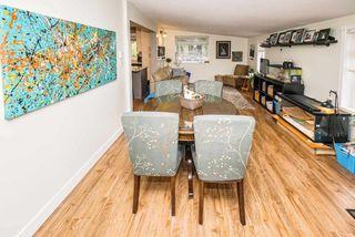 Photo 7: 11725 210 Street in Maple Ridge: Southwest Maple Ridge House for sale : MLS®# R2493237