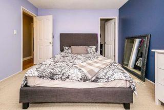 Photo 14: 11725 210 Street in Maple Ridge: Southwest Maple Ridge House for sale : MLS®# R2493237