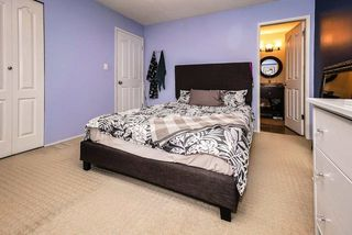 Photo 15: 11725 210 Street in Maple Ridge: Southwest Maple Ridge House for sale : MLS®# R2493237