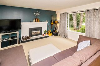 Photo 11: 11725 210 Street in Maple Ridge: Southwest Maple Ridge House for sale : MLS®# R2493237