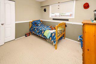 Photo 21: 11725 210 Street in Maple Ridge: Southwest Maple Ridge House for sale : MLS®# R2493237