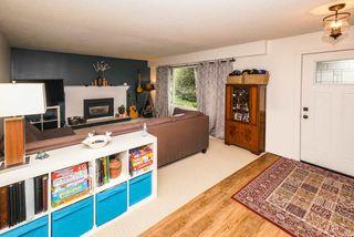 Photo 8: 11725 210 Street in Maple Ridge: Southwest Maple Ridge House for sale : MLS®# R2493237