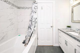 Photo 23: 11725 210 Street in Maple Ridge: Southwest Maple Ridge House for sale : MLS®# R2493237