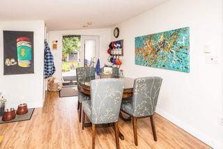 Photo 6: 11725 210 Street in Maple Ridge: Southwest Maple Ridge House for sale : MLS®# R2493237