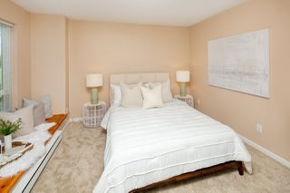 """Photo 17: 126 12633 NO. 2 Road in Richmond: Steveston South Condo for sale in """"Nautica North"""" : MLS®# R2494041"""