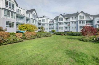 """Photo 21: 126 12633 NO. 2 Road in Richmond: Steveston South Condo for sale in """"Nautica North"""" : MLS®# R2494041"""