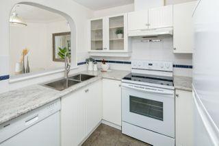 """Photo 12: 126 12633 NO. 2 Road in Richmond: Steveston South Condo for sale in """"Nautica North"""" : MLS®# R2494041"""