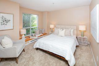 """Photo 19: 126 12633 NO. 2 Road in Richmond: Steveston South Condo for sale in """"Nautica North"""" : MLS®# R2494041"""