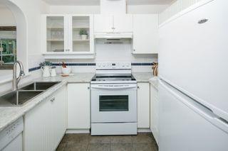 """Photo 11: 126 12633 NO. 2 Road in Richmond: Steveston South Condo for sale in """"Nautica North"""" : MLS®# R2494041"""
