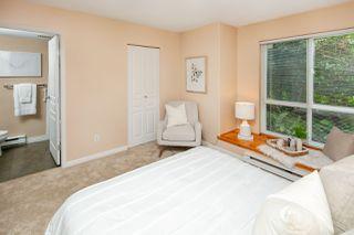 """Photo 18: 126 12633 NO. 2 Road in Richmond: Steveston South Condo for sale in """"Nautica North"""" : MLS®# R2494041"""