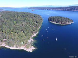 Photo 24: LOT 16 Ruxton Island in : Isl Ruxton Island Land for sale (Islands)  : MLS®# 854881