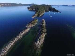 Photo 22: LOT 16 Ruxton Island in : Isl Ruxton Island Land for sale (Islands)  : MLS®# 854881