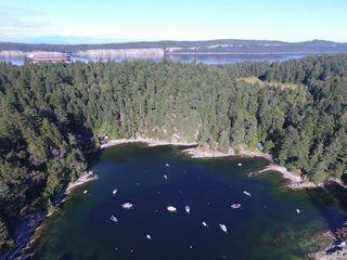 Photo 6: LOT 16 Ruxton Island in : Isl Ruxton Island Land for sale (Islands)  : MLS®# 854881