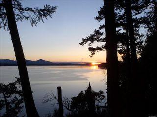 Photo 26: LOT 16 Ruxton Island in : Isl Ruxton Island Land for sale (Islands)  : MLS®# 854881