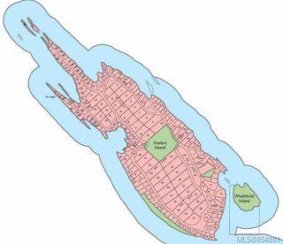 Photo 17: LOT 16 Ruxton Island in : Isl Ruxton Island Land for sale (Islands)  : MLS®# 854881