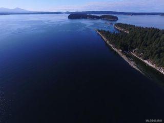 Photo 20: LOT 16 Ruxton Island in : Isl Ruxton Island Land for sale (Islands)  : MLS®# 854881