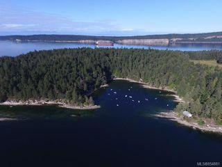 Photo 21: LOT 16 Ruxton Island in : Isl Ruxton Island Land for sale (Islands)  : MLS®# 854881