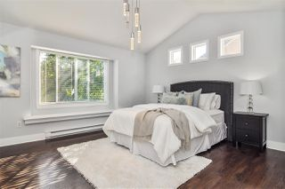 """Photo 12: 7380 200B Street in Langley: Willoughby Heights House for sale in """"Jericho Ridge"""" : MLS®# R2496090"""
