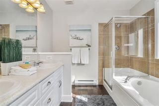 """Photo 14: 7380 200B Street in Langley: Willoughby Heights House for sale in """"Jericho Ridge"""" : MLS®# R2496090"""
