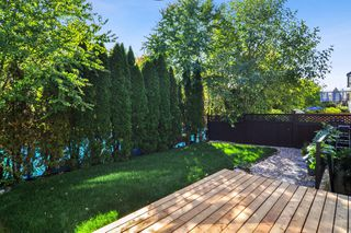 "Photo 24: 7380 200B Street in Langley: Willoughby Heights House for sale in ""Jericho Ridge"" : MLS®# R2496090"